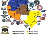 2014-15 WSHL season