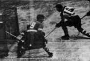 1938-Nov6-Cowley goal