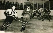 1939-Apr13-Boston-Tor-Game4
