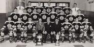 1966-Oshawa Generals