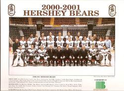 2000-01HerBea