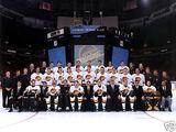 1996–97 Vancouver Canucks season