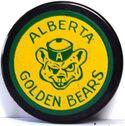 Alberta-puck.yellow.jpg