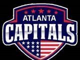 Atlanta Capitals
