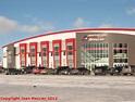 Centre d'Excellence Sports Rousseau