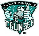 Las Vegas Thunder 97.png
