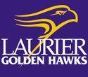 Laurier-purple.jpg
