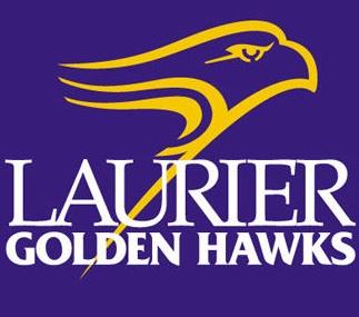 Laurier Golden Hawks