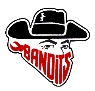 Lloydminster Bandits.png