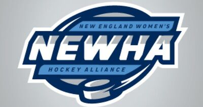 New England Women's Hockey Alliance.jpg