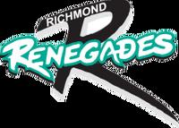 RichmondRenegadesECHL.png
