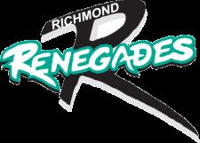 Richmond Renegades (ECHL)