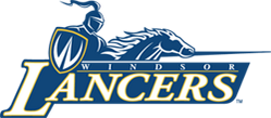 Windsor Lancers.png