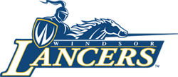 Windsor Lancers women's ice hockey