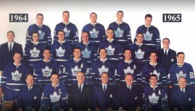 1964-65 Leafs.jpg