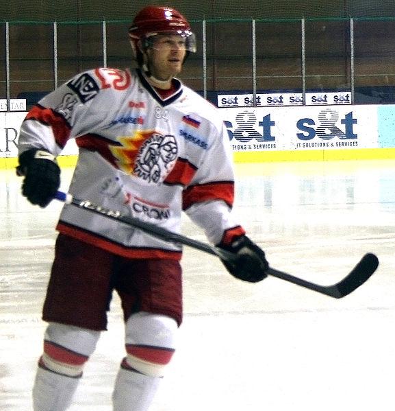 Andrej Hebar