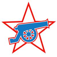 Berkshire Battalion logo.png