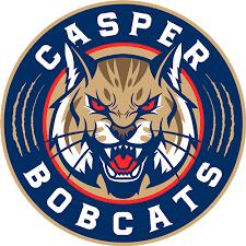 Casper Bobcats