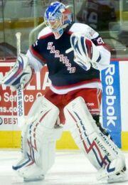 Chad Johnson (ice hockey).jpg