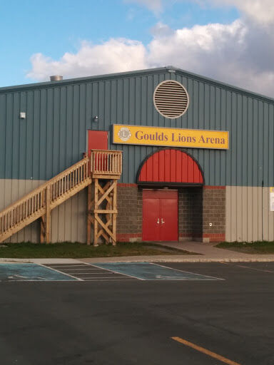 Goulds Arena.jpg