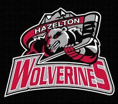 Hazelton Wolverines