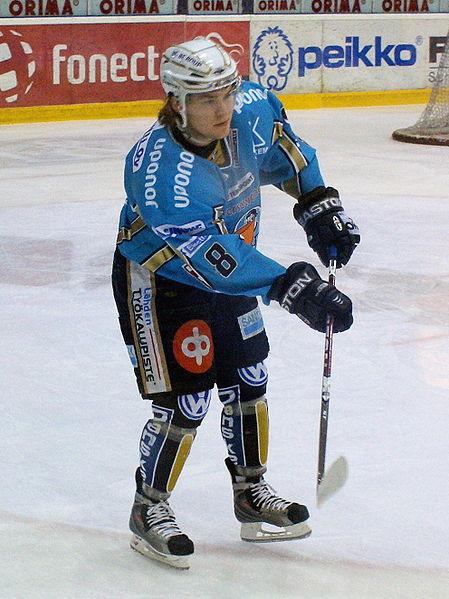 Mikko Kousa
