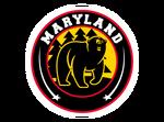 Maryland Black Bears.png