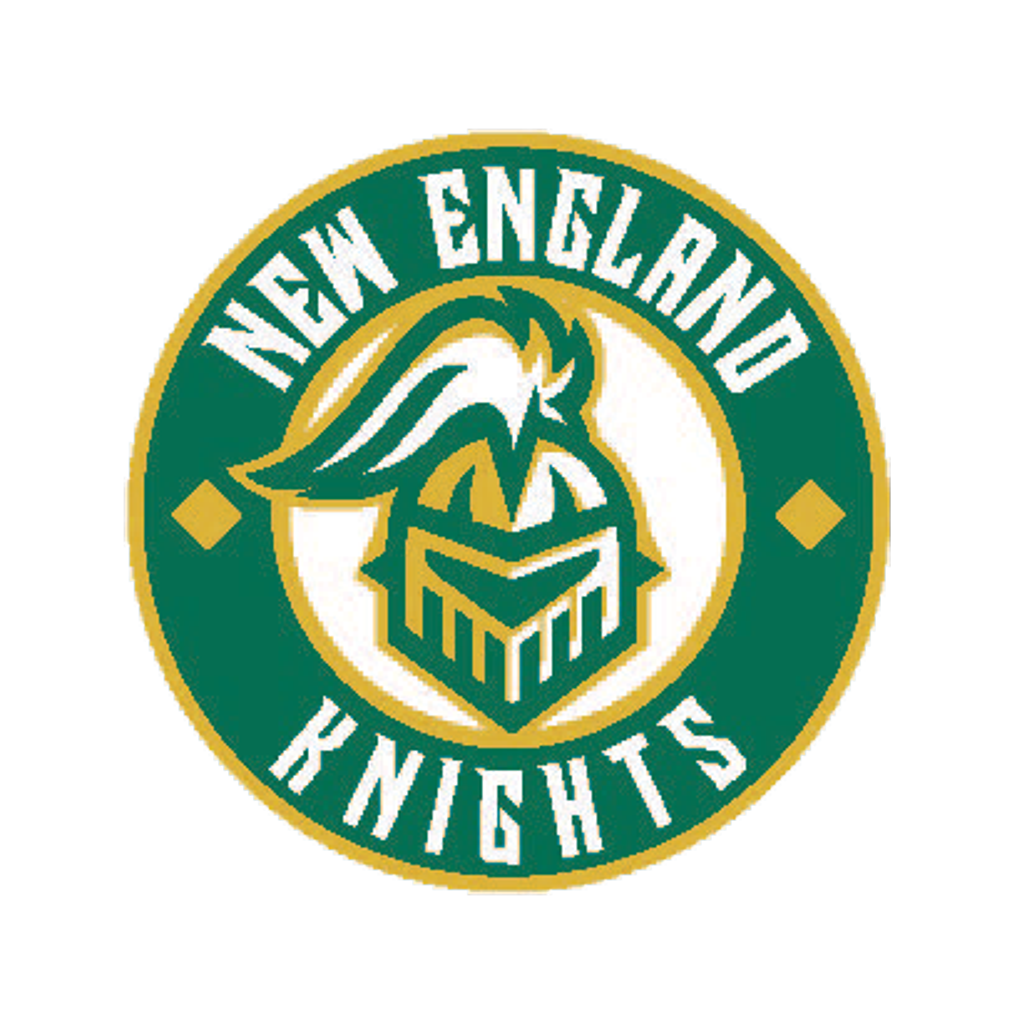 New England Knights