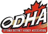 Ottawa District Hockey Association.jpg