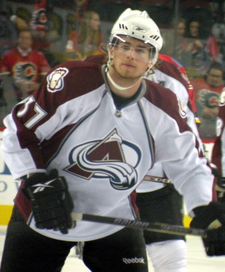 Ryan Oreilly.png