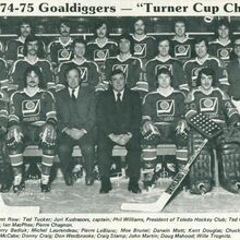 TGD Turner Cup Team Pics jpg -2 (2).jpg