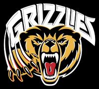 Victoria Grizzlies logo.png