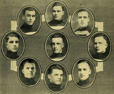 1925 Senators.jpg