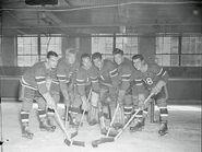 1946-Warwick-Colville-Laprade-Rayner-Eddolls-Leswick