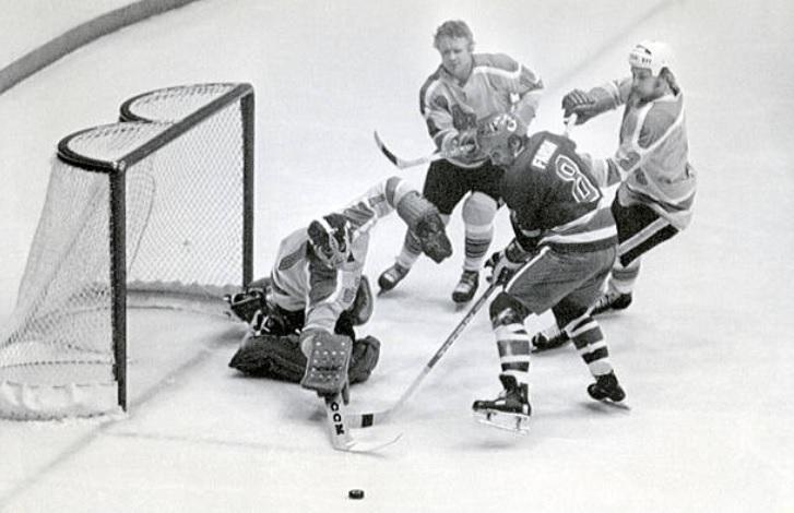 1974–75 Vancouver Blazers season