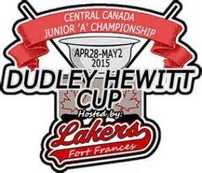 2015 Dudley Hewitt Cup logo.jpg