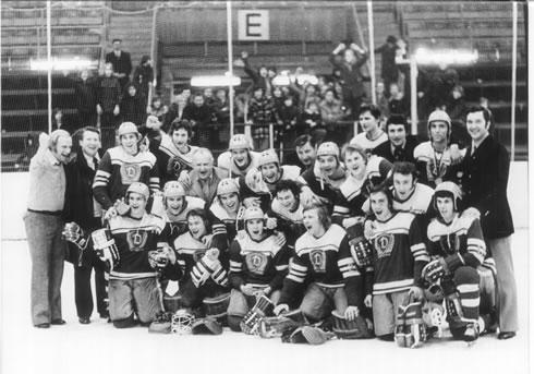 1975-76 Oberliga (DDR) season