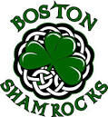 Boston Shamrocks.jpg