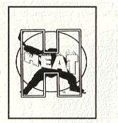 Hinton Heat