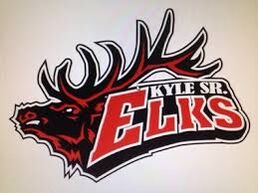Kyle Elks Sr..jpg