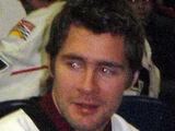 Logan MacMillan