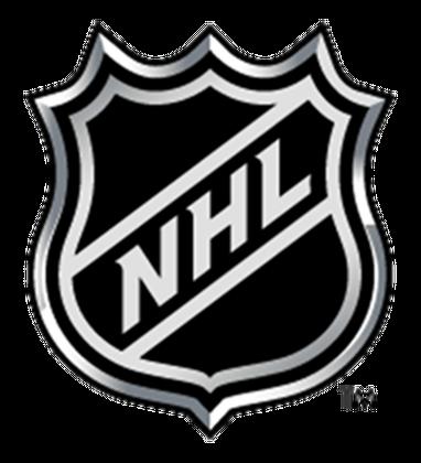 NHL Shield (Medium).png
