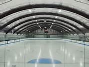 Smead Arena