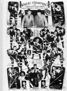 1938-39 Boston Bruins