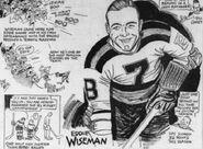 1941-Feb18-Wiseman cartoon