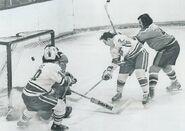 1973-Dec13-Leduc-Trottier-Morrison