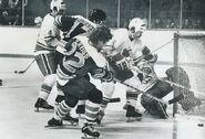1975-Mar4-Cuddie-Andrascik-Serviss-Amadeo-Binkley