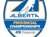 2017 Alberta Senior AA playoffs