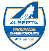 2018 Alberta Junior C Playoffs
