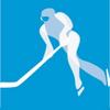 Ice hockey Olympics 2006.png